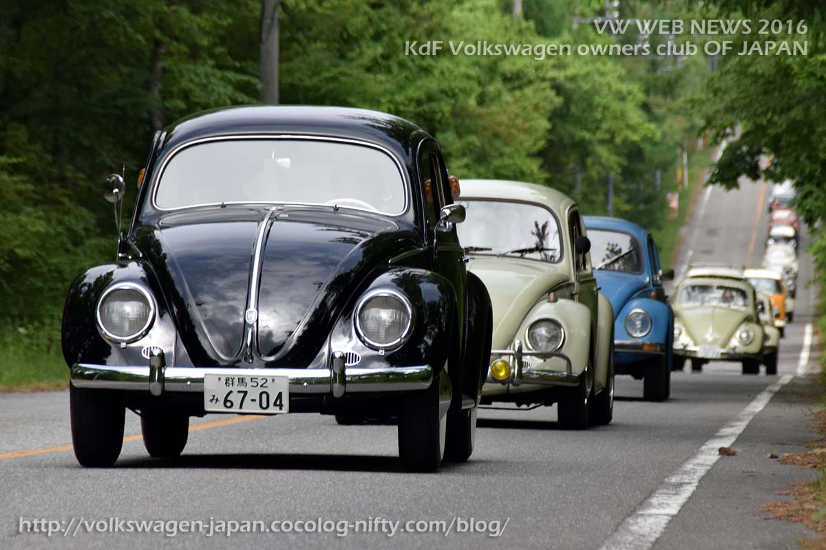 Dsc_0836_1954_vw_oval_and_vws