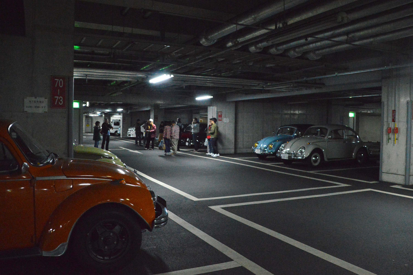 Dsc_0131_vws_in_underground_parking