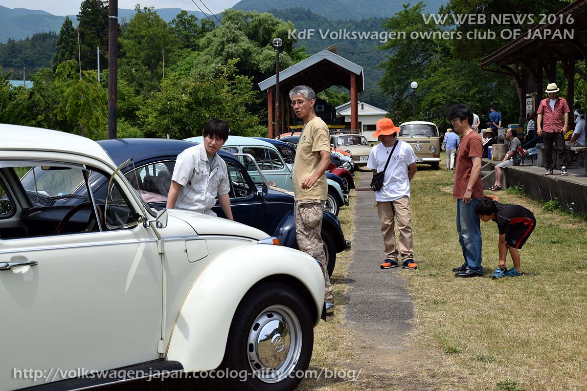 Dsc_0218_clean_73_vw1303s_in_atsush