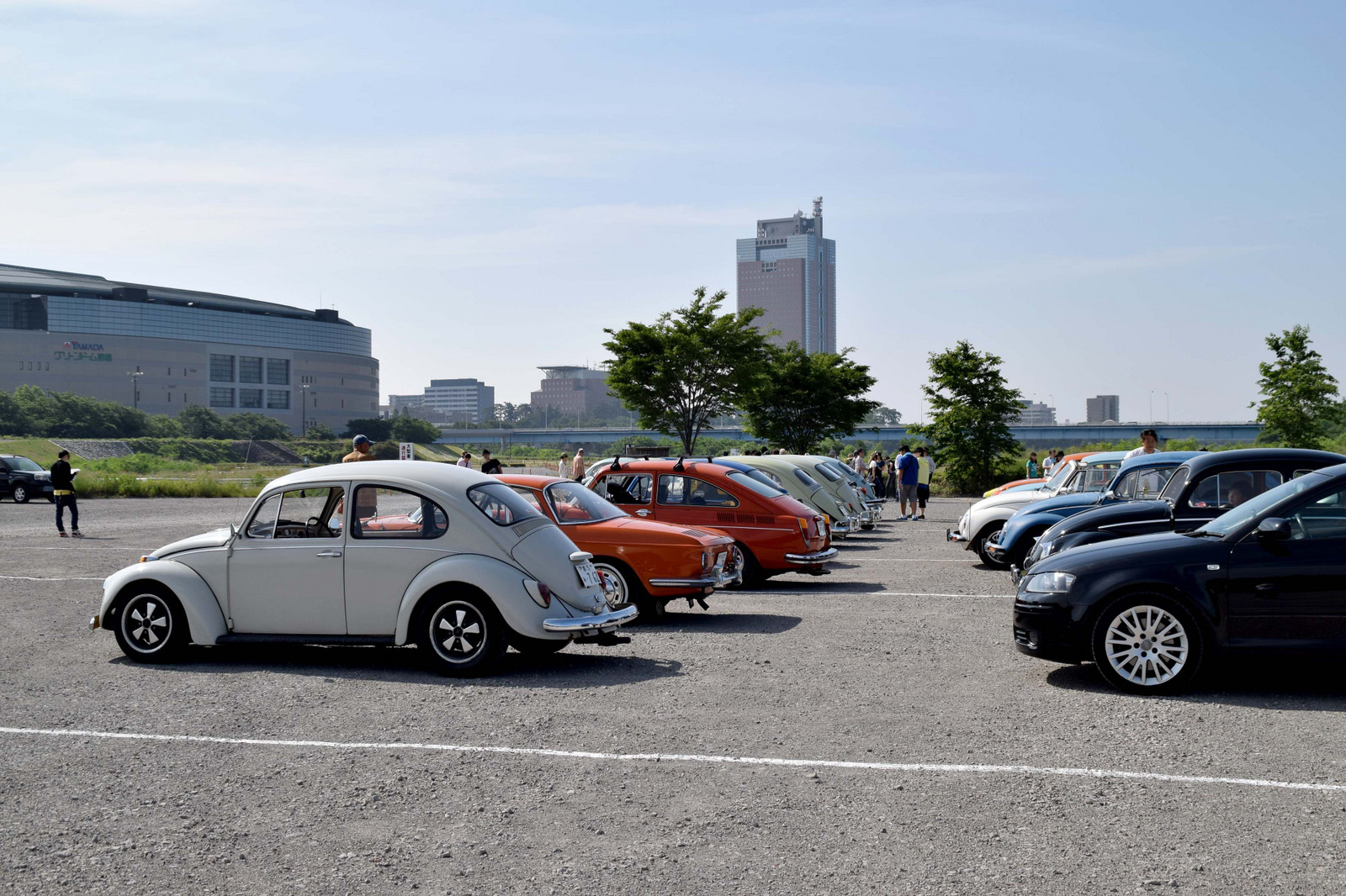 Dsc_0083_geen_dome_maebashi_and_vws