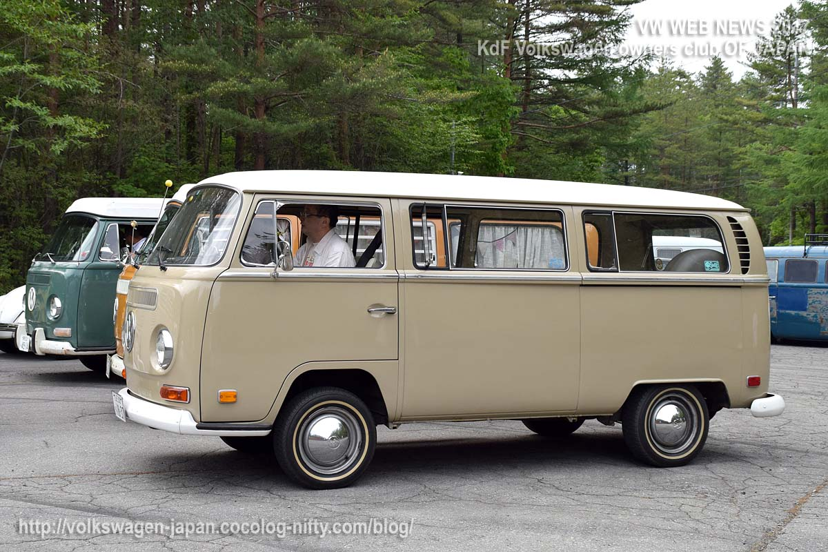 1970_microbus_dsc_0646