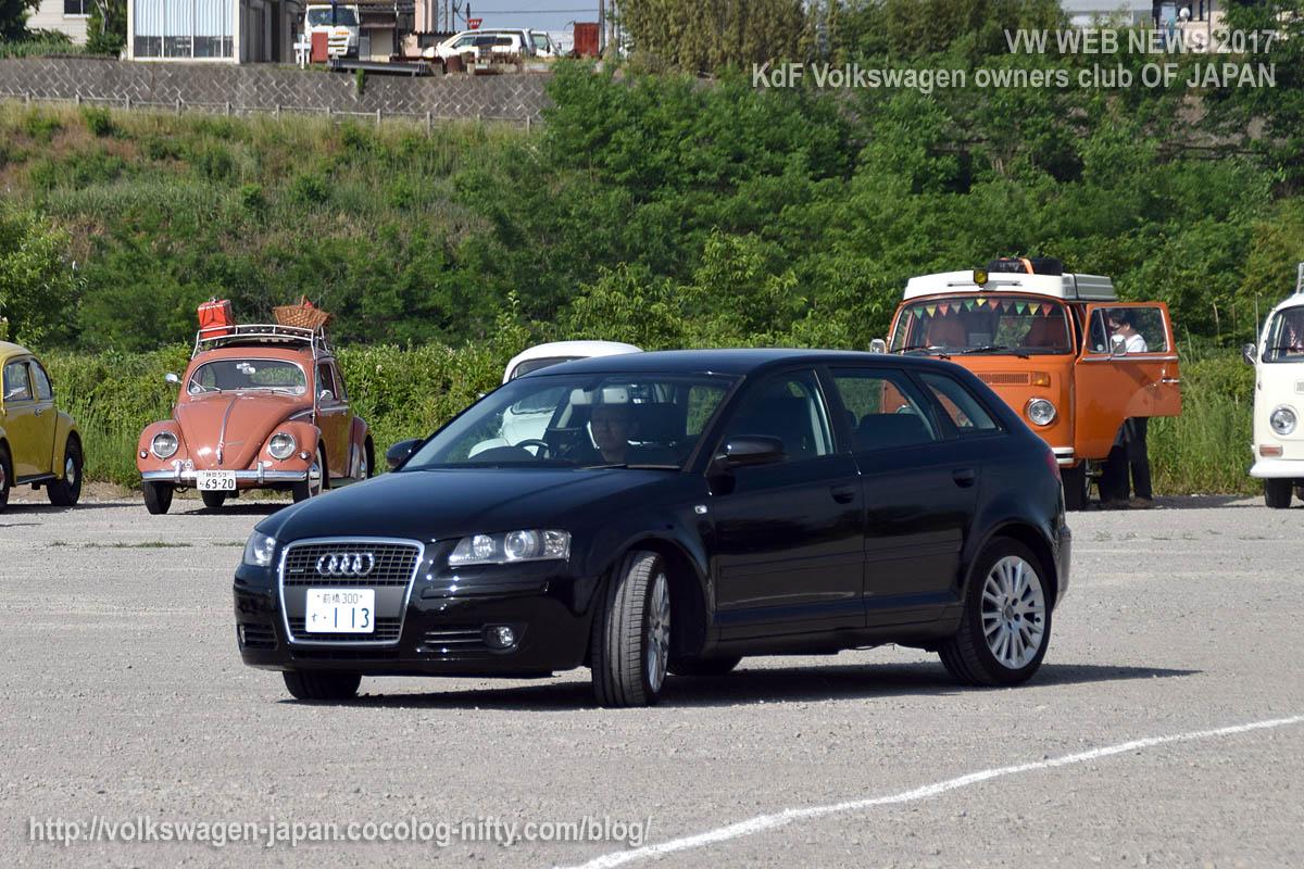 Audi_dsc_0068