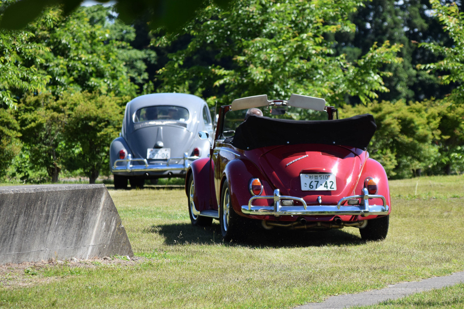 Dsc_0055_1967_and_1964_vws