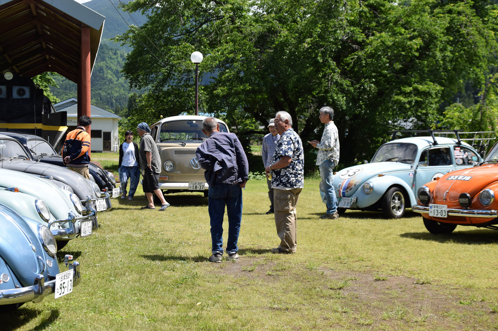 Dsc_0270_vws_and_owners_in_atsushio