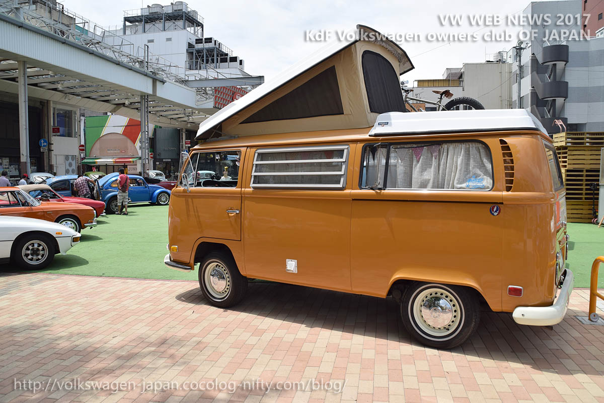1971vw_westfalia_dsc_0346