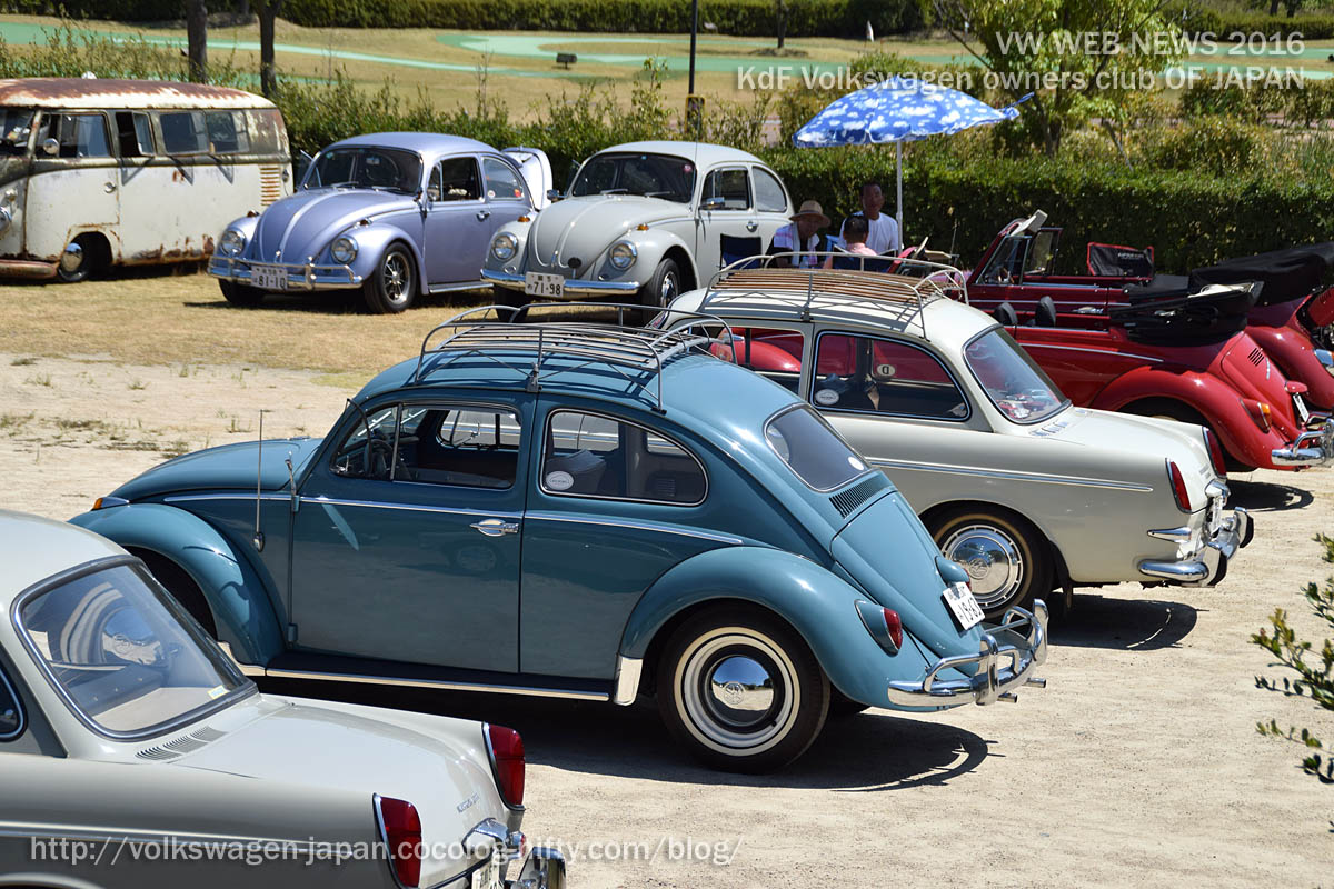 Dsc_0175_lovely_vw_type1_and_type3