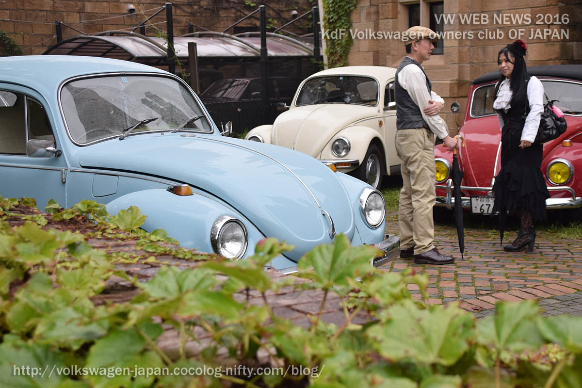 Dsc_0586_71_vw1302s_and_couple