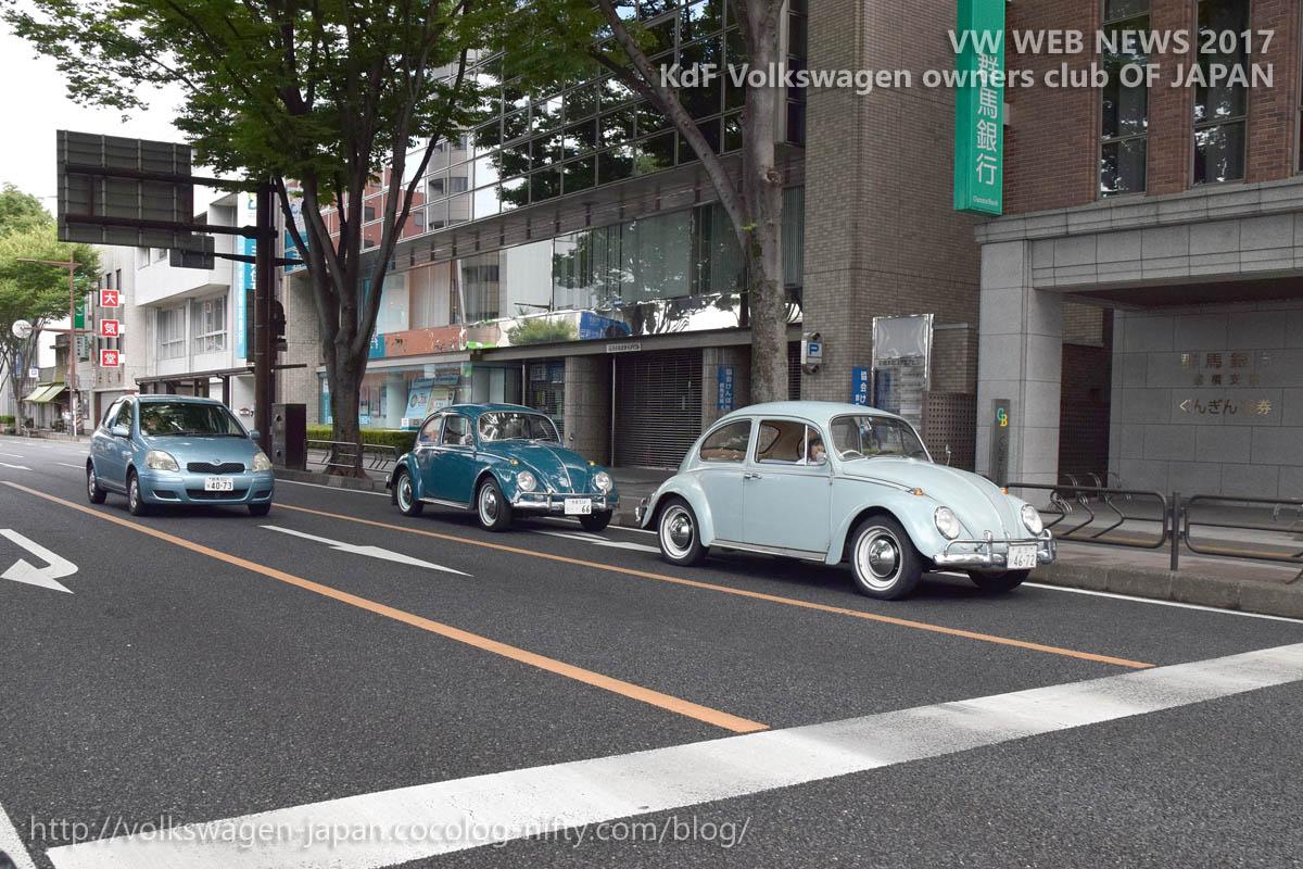 Dsc_0013_morning_maebashi_65_66_vws