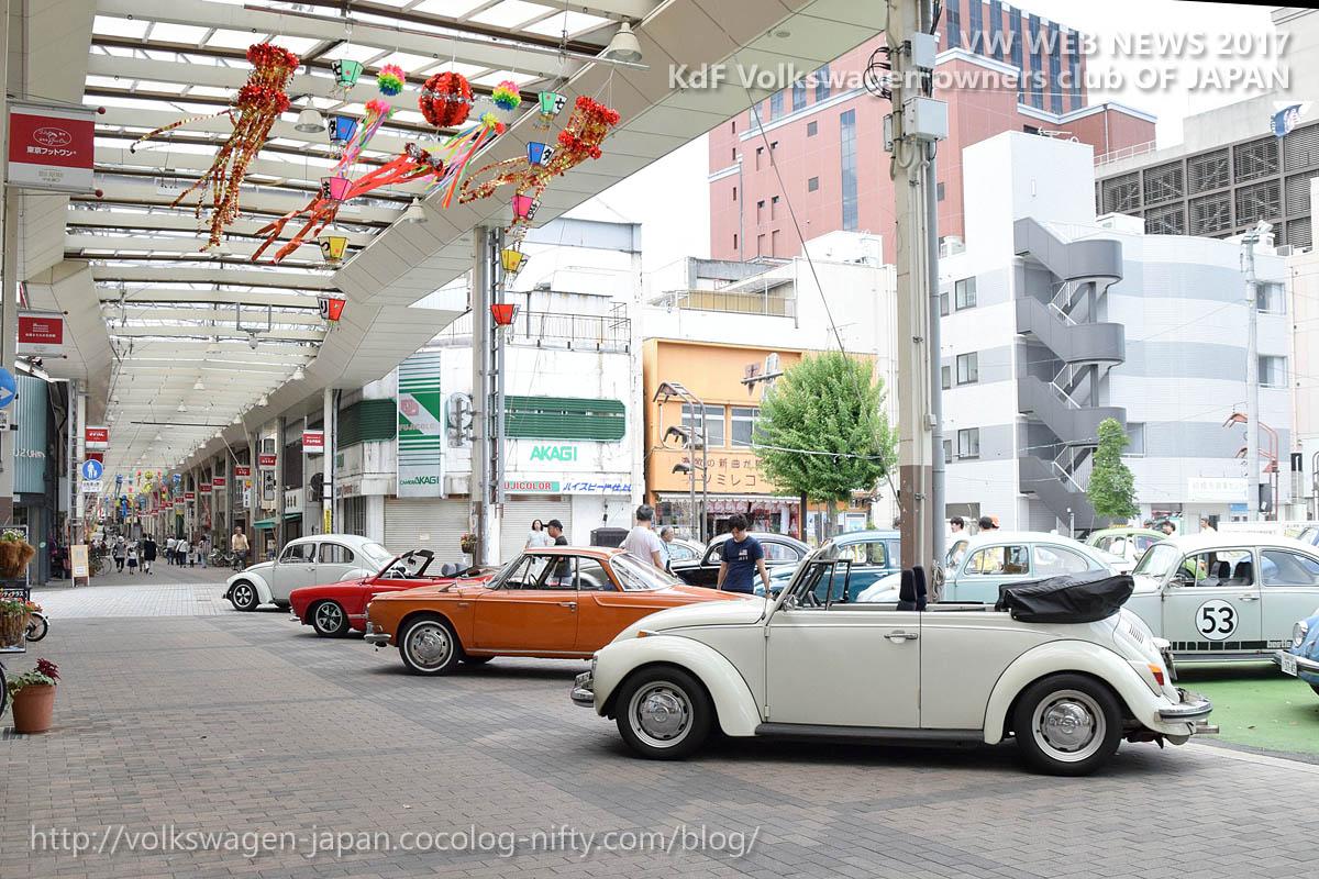 Dsc_0234_1972_vw1302_super_beetle