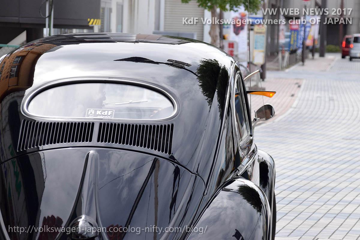 Dsc_0378_1954_vw_oval_beetle