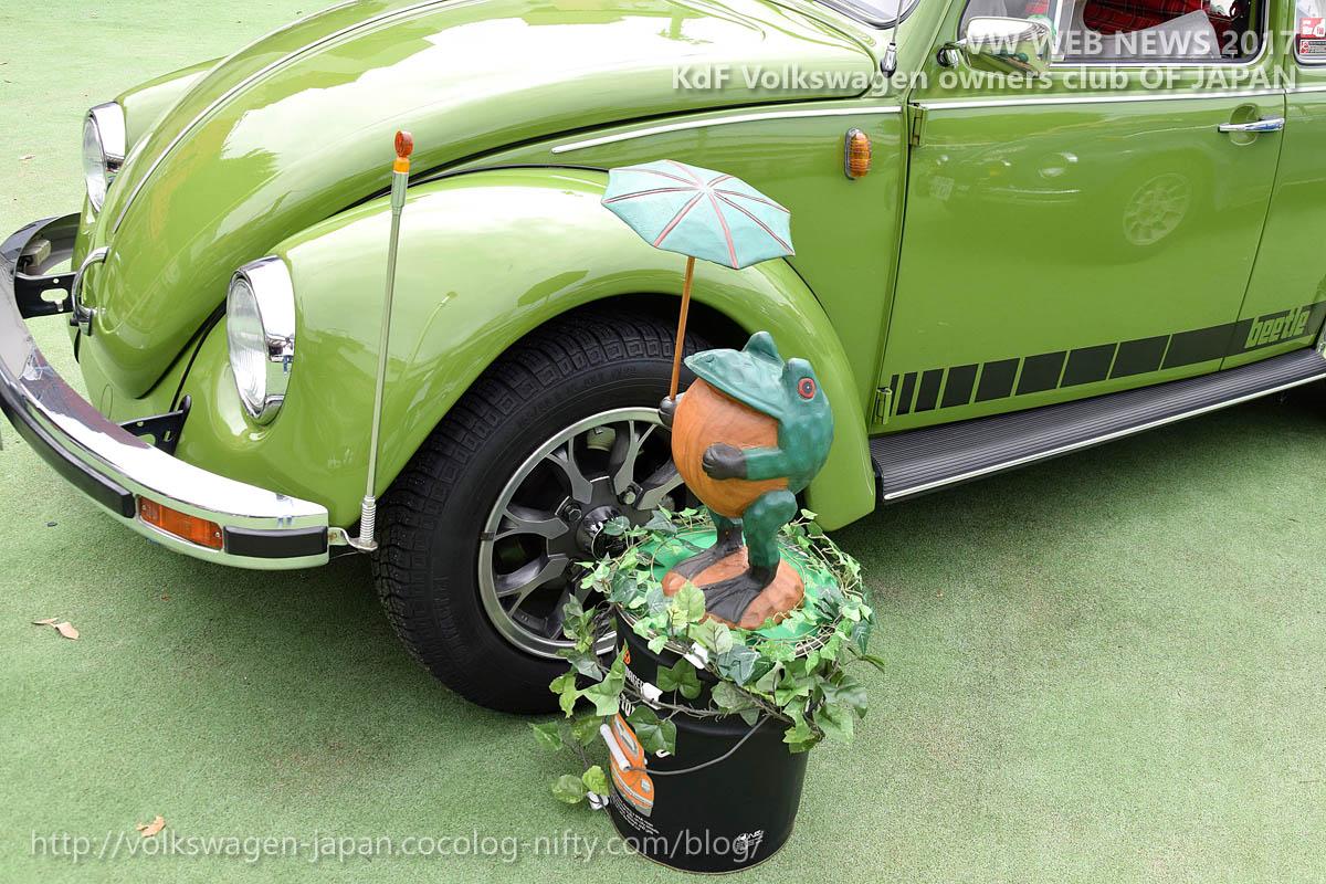 Dsc_0430_green_vw_bug