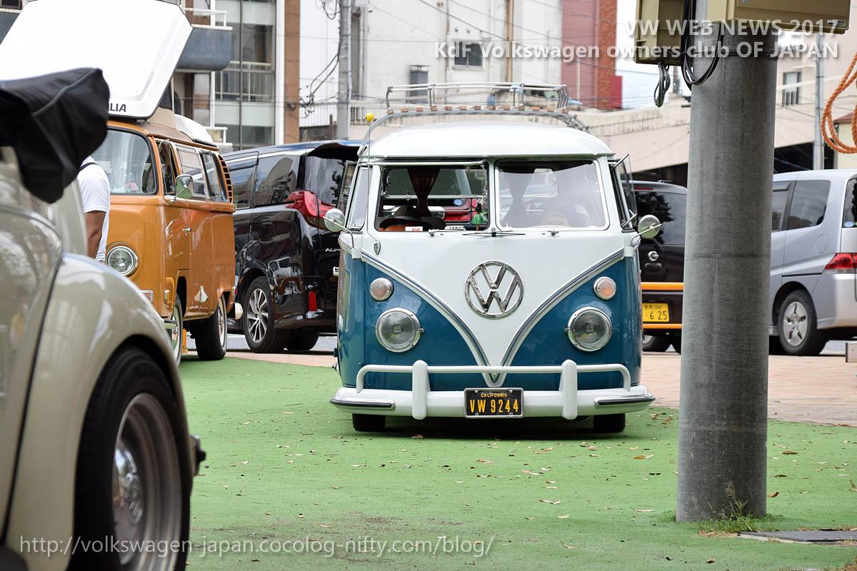Dsc_0432_vw_bus