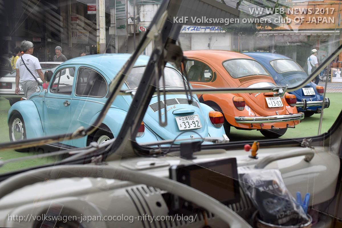 Dsc_0626_vw_beetles_from_bus_window