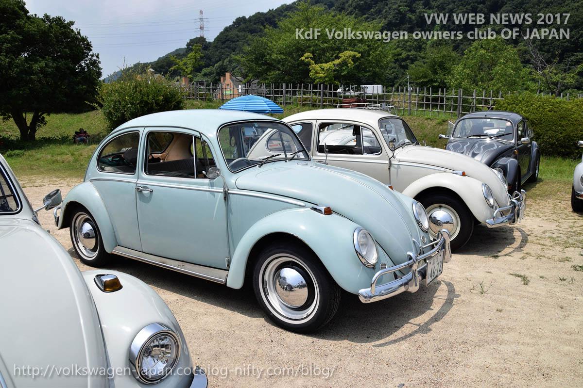 Dsc_0591_two_65_vw_bugs_okayama