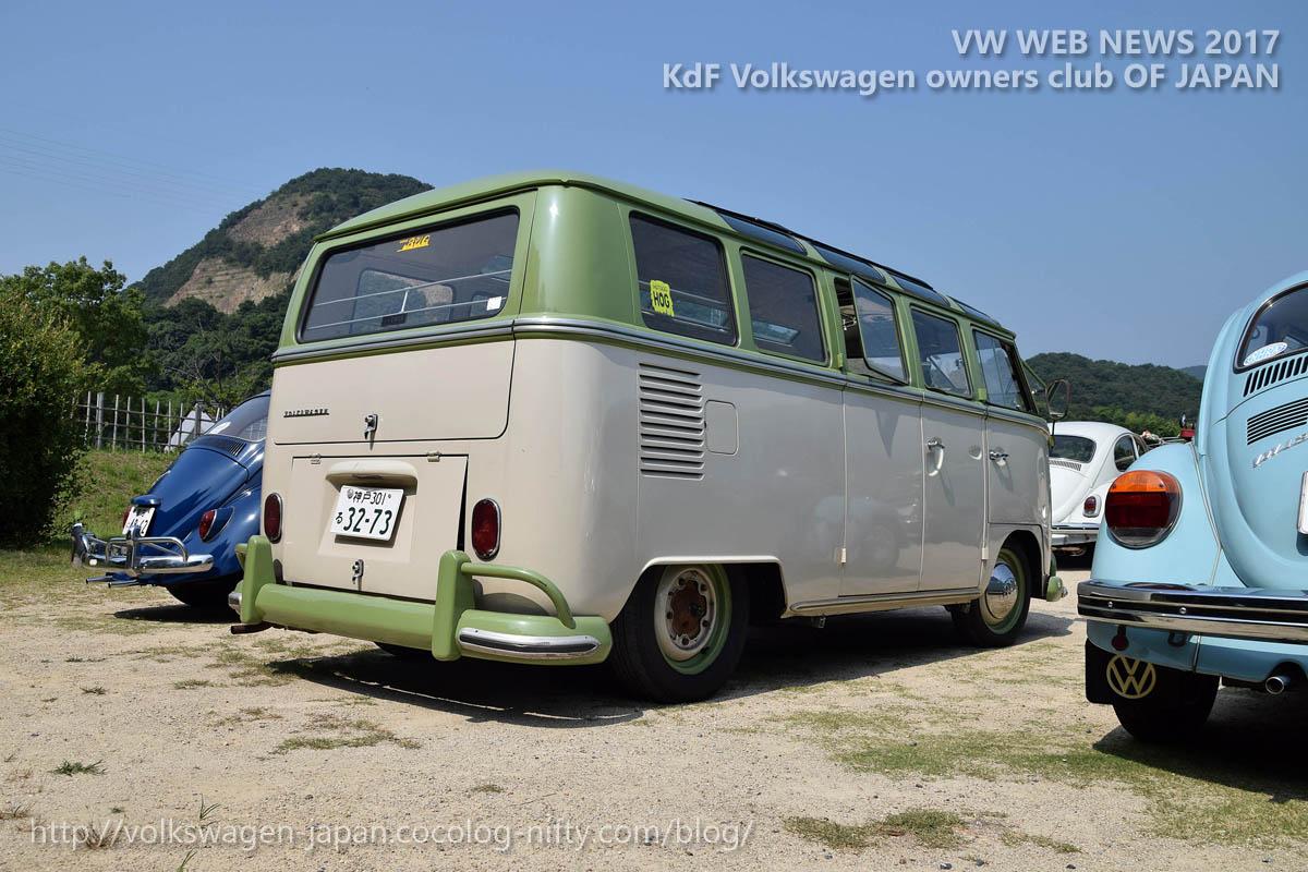 Dsc_0720_vw_microbus_okayama