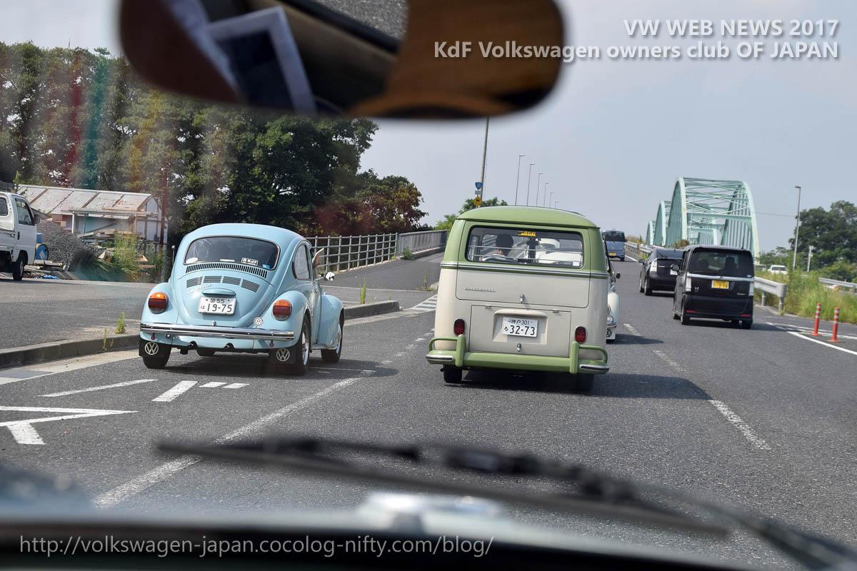 Dsc_0978_vw_caravan_bug_and_bus