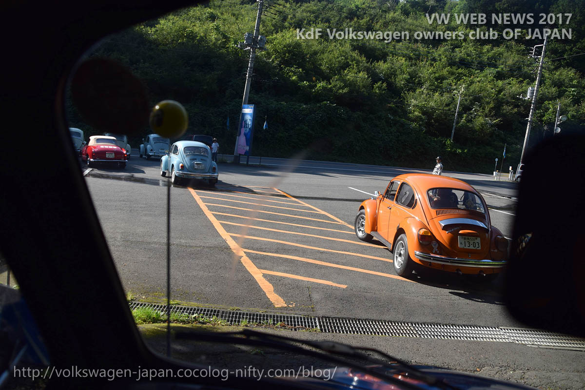 Dsc_0567_vw_bugs_to_exit