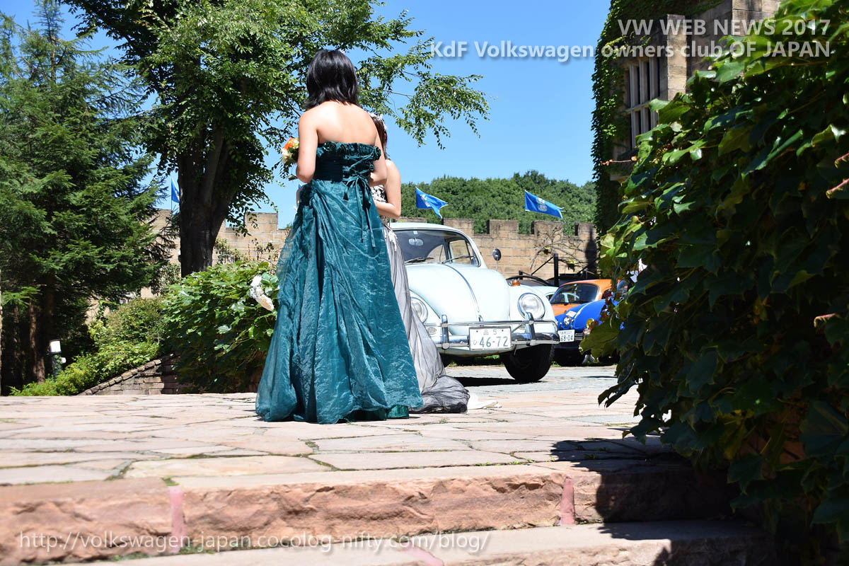 Dsc_0866_dress_girls_and_vws