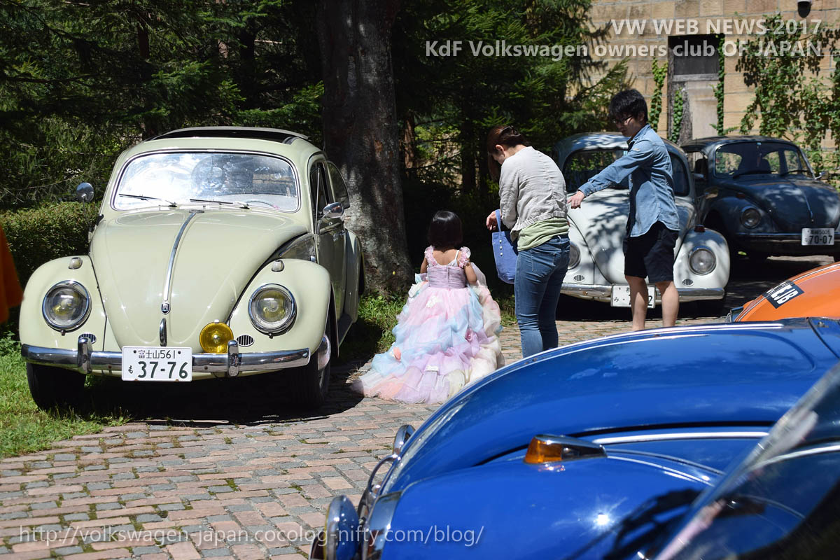 Dsc_0876_dress_small_queen_and_vws