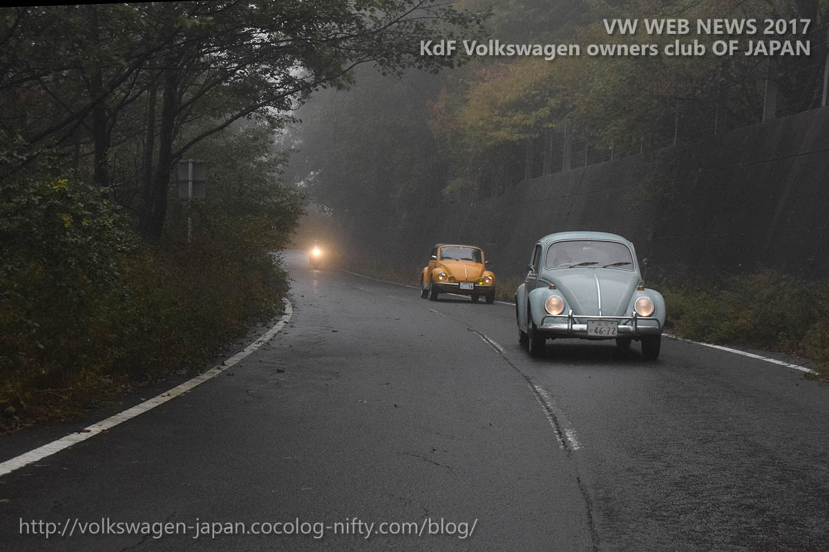 Dsc_0175_1965_and_1978_vw_in_fog