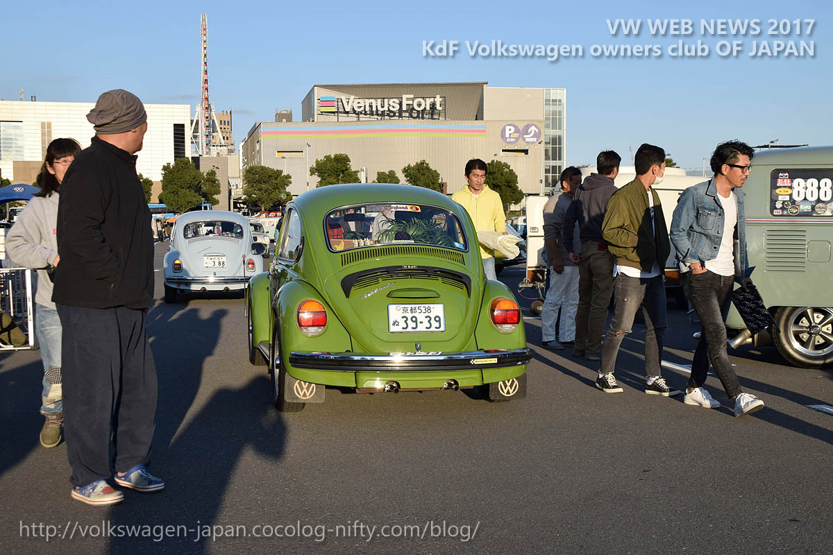 Dsc_0026_two_vws_from_kobe_and_kyot