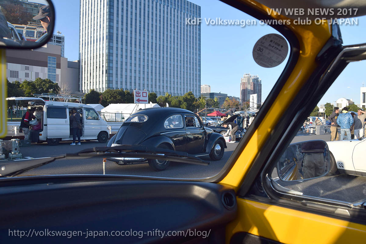 Dsc_0032_1954_vw_oval_beetle