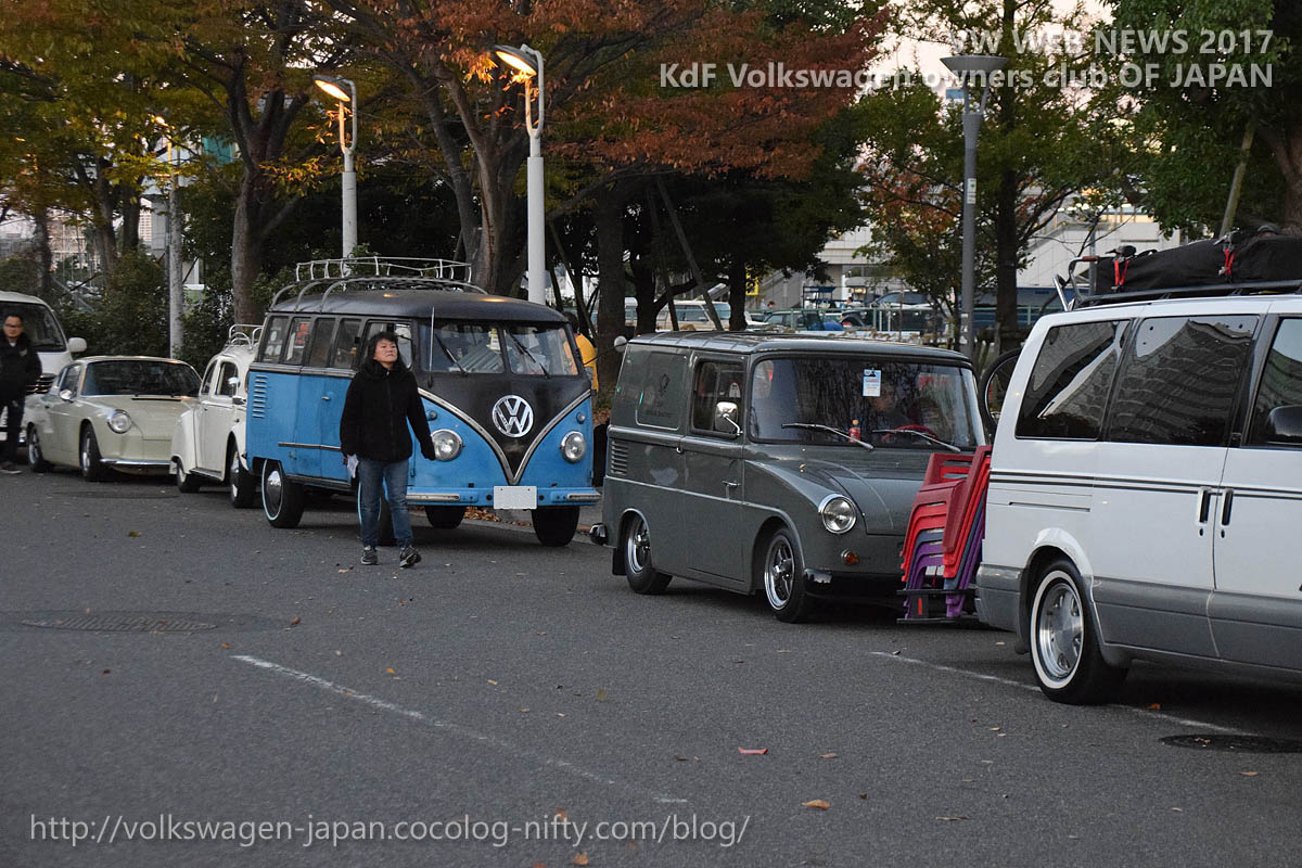Dsc_0093_morning_vw_147_and_913_3