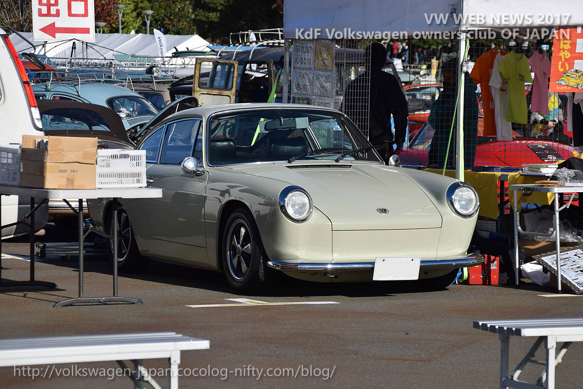 Dsc_0216_vw_porsche_913_do_you_kn_4