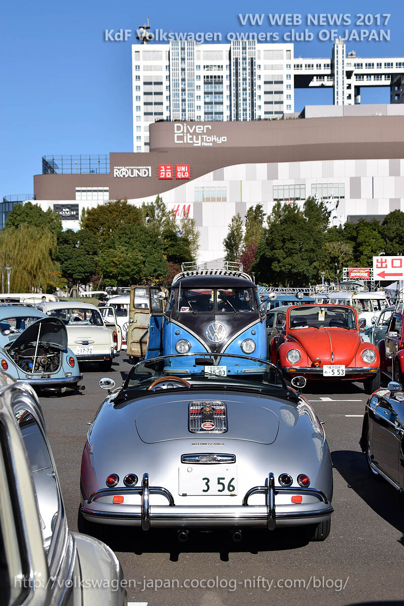 Dsc_0237_porsche356_and_vws_at_di_3