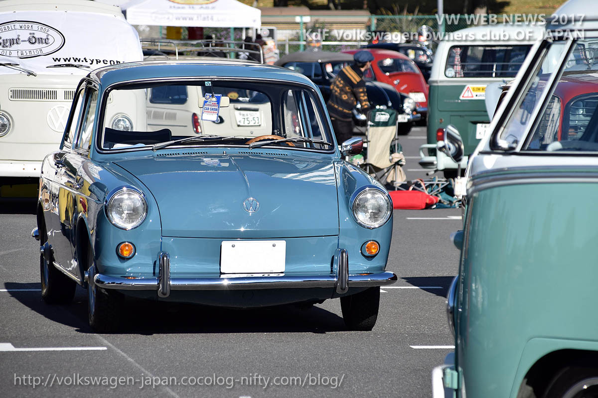 Dsc_0291_very_old_vw_type3_2