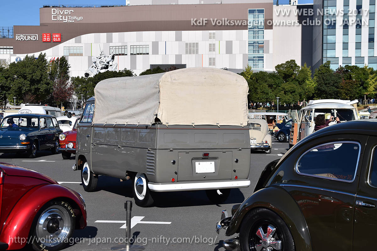 Dsc_0299_nice_vw_single_cab_2