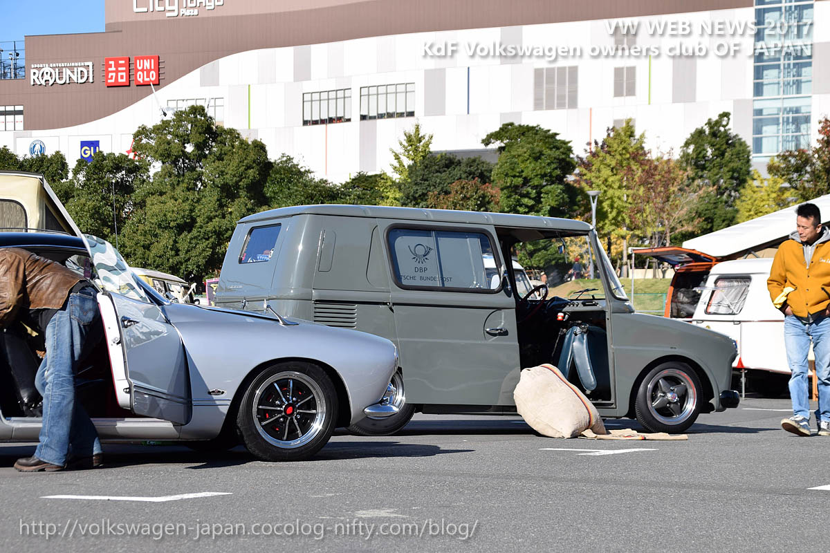 Dsc_0377_custom_vw_type147