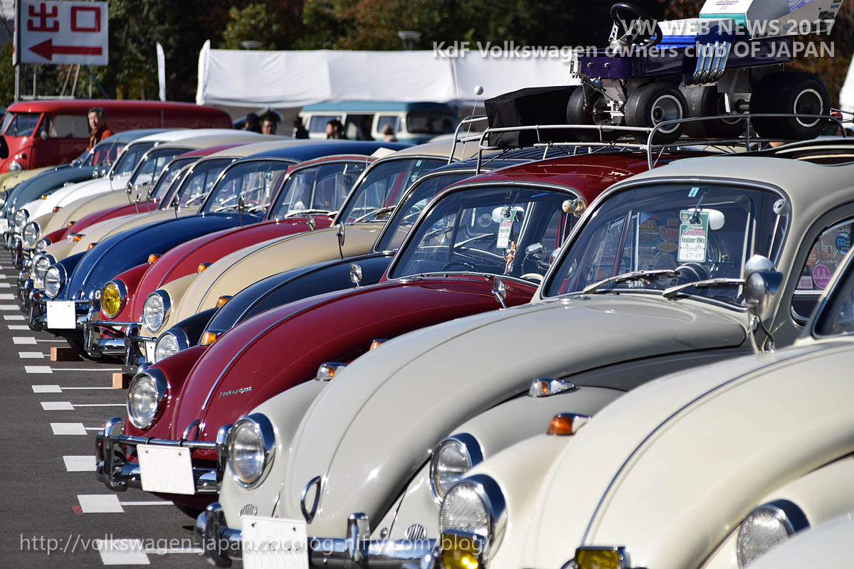Dsc_0411_1967_vw_bug_fronts_2