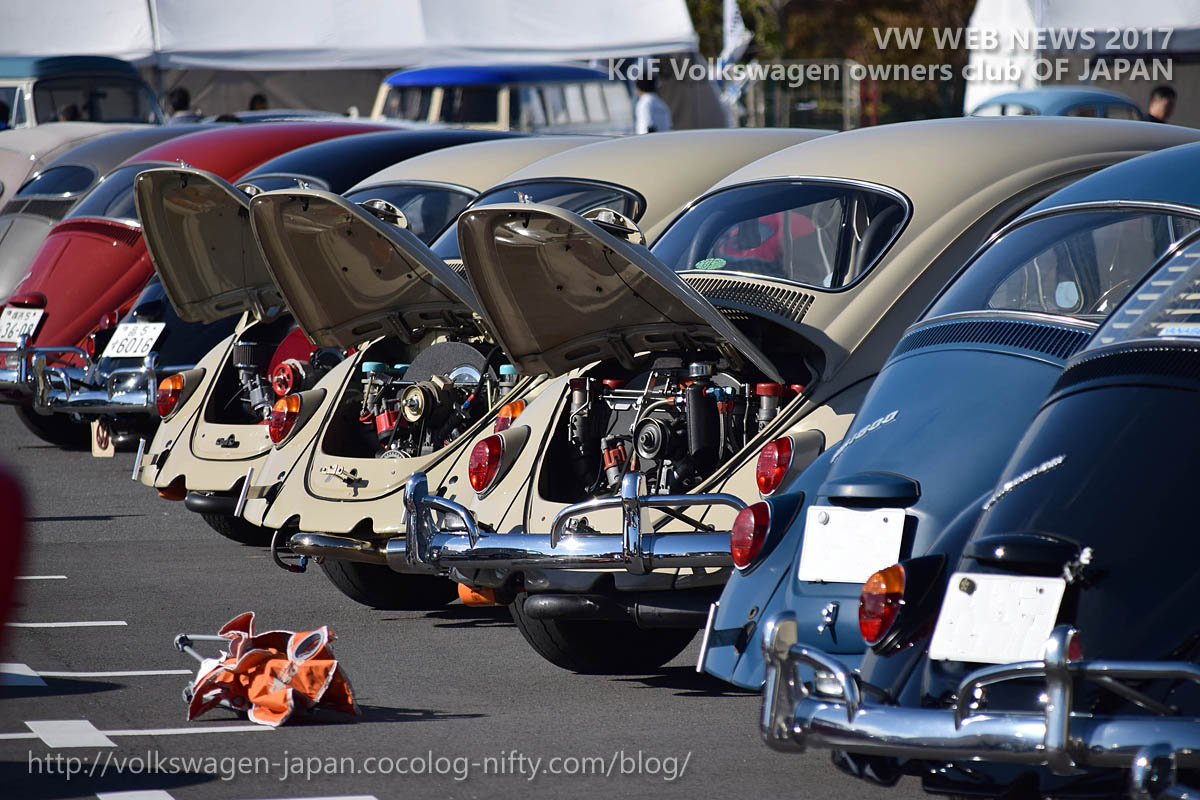 Dsc_0433_same_color_vw1967_2