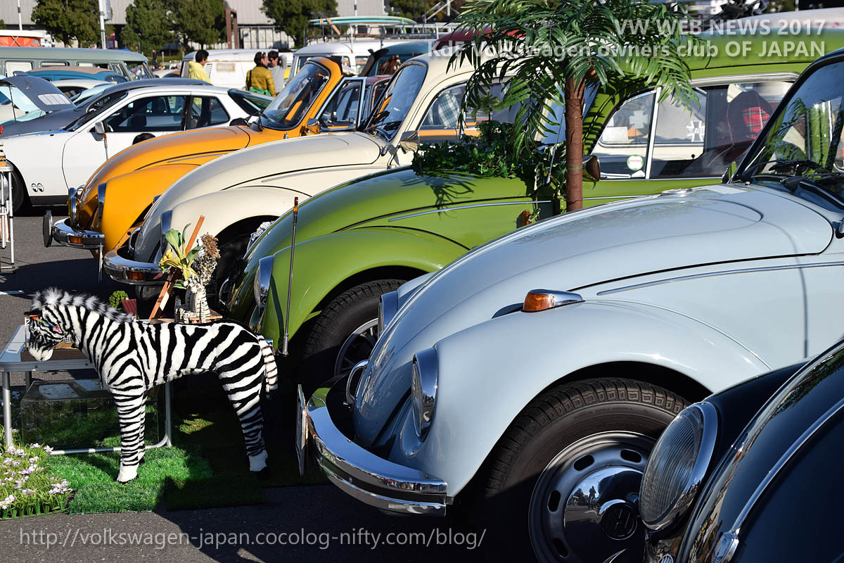 Dsc_0808_our_vw_club_display