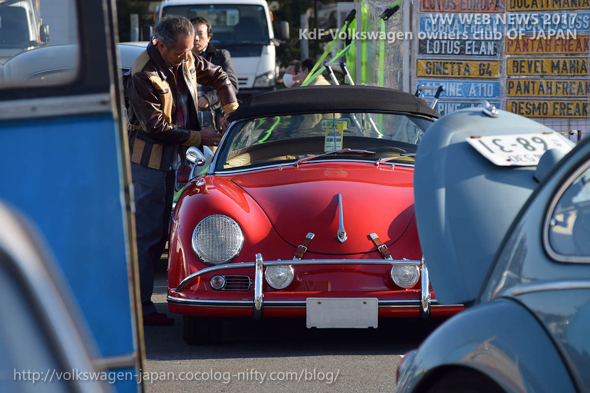 Dsc_0846_good_porsche356_speedste_2