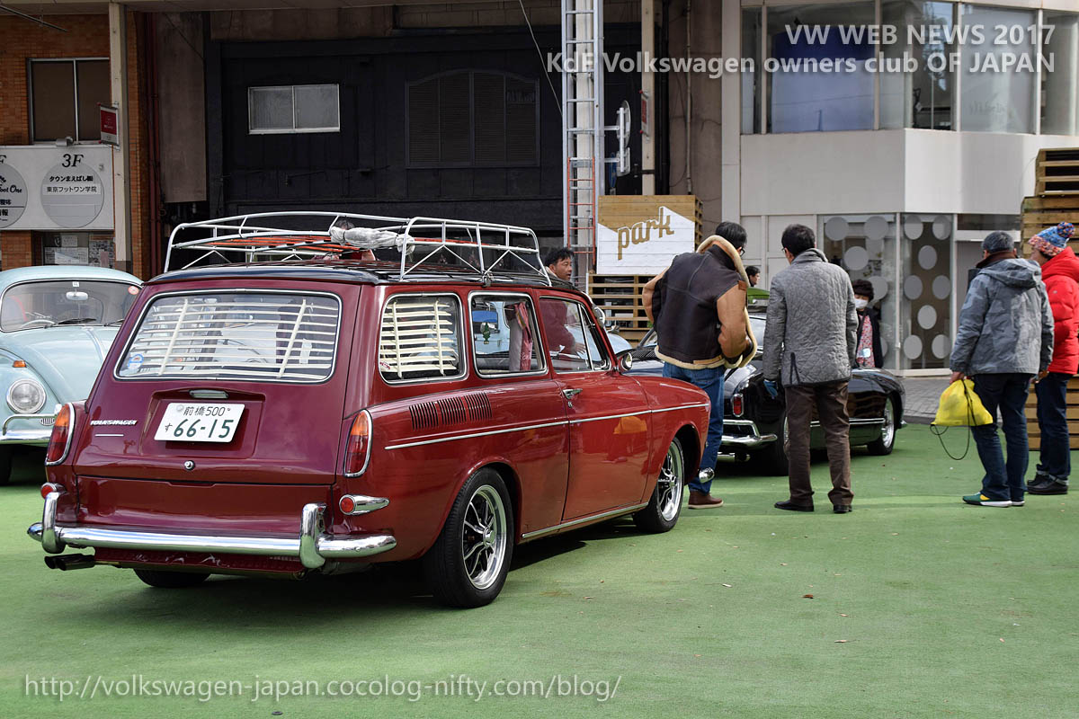 Dsc_0088_vw_type3_and_ghia