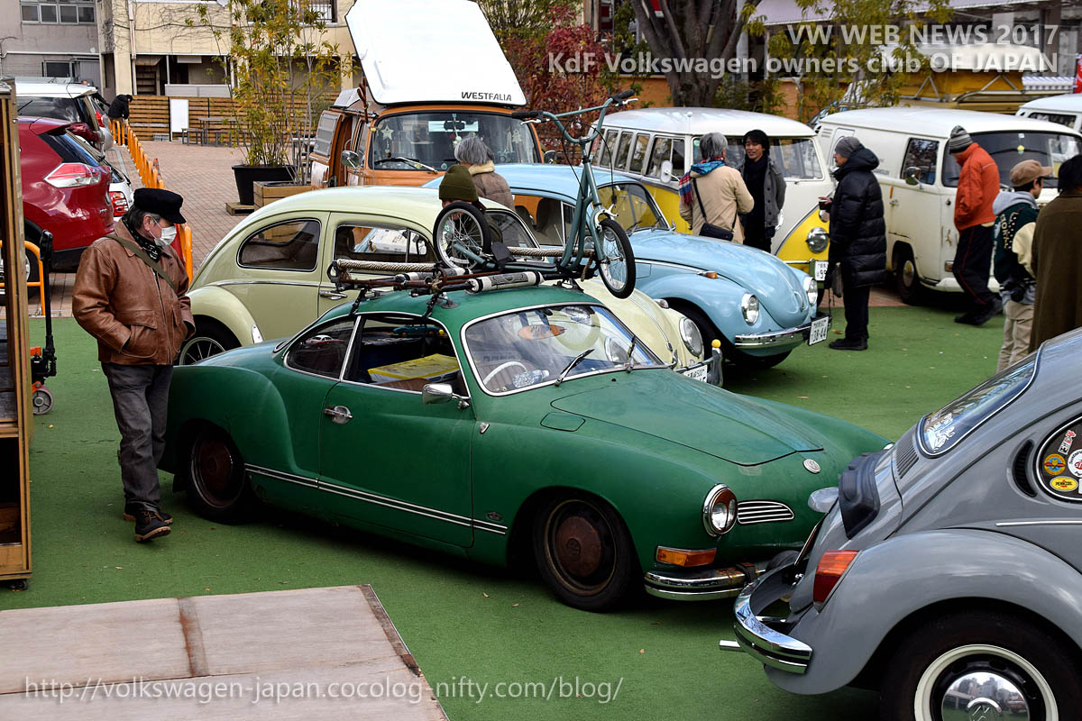 Dsc_0100_green_vw_ghia_and_vws
