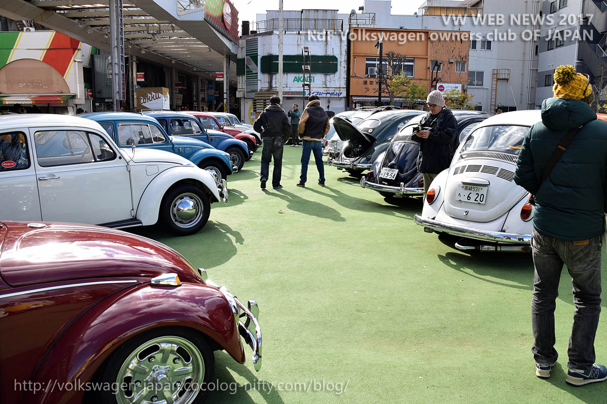Dsc_0269_vw_beetles