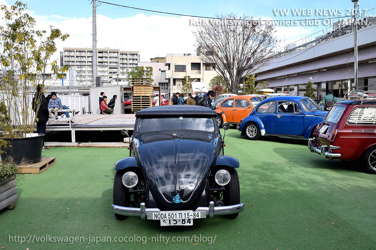 Dsc_0287_custom_vw_beetle