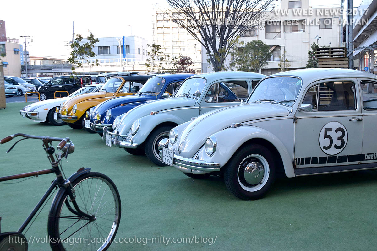 Dsc_0432_nobusans_vws_and_porsche