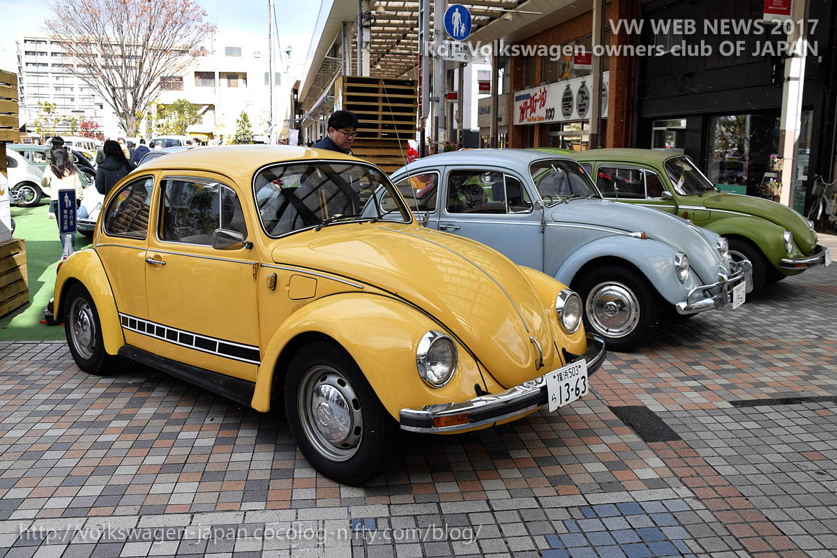 Dsc_0480_vw_beetles