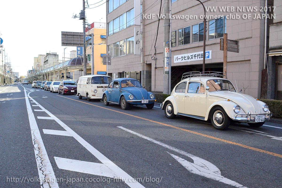 Dsc_0580_1967vw_bug_in_maebashi