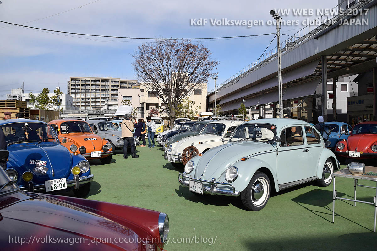 Dsc_0585_one_day_vw_museum