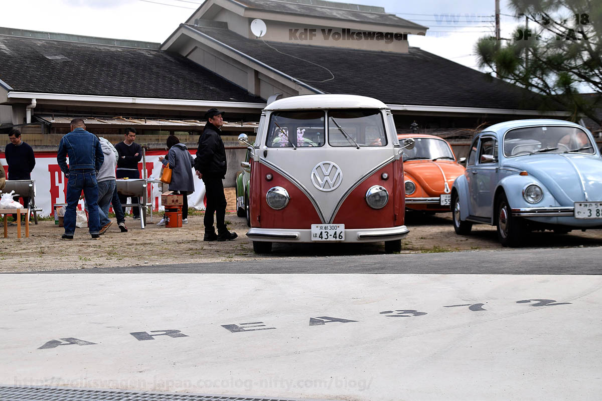 Dsc_0185_vw_bus_and_bbq