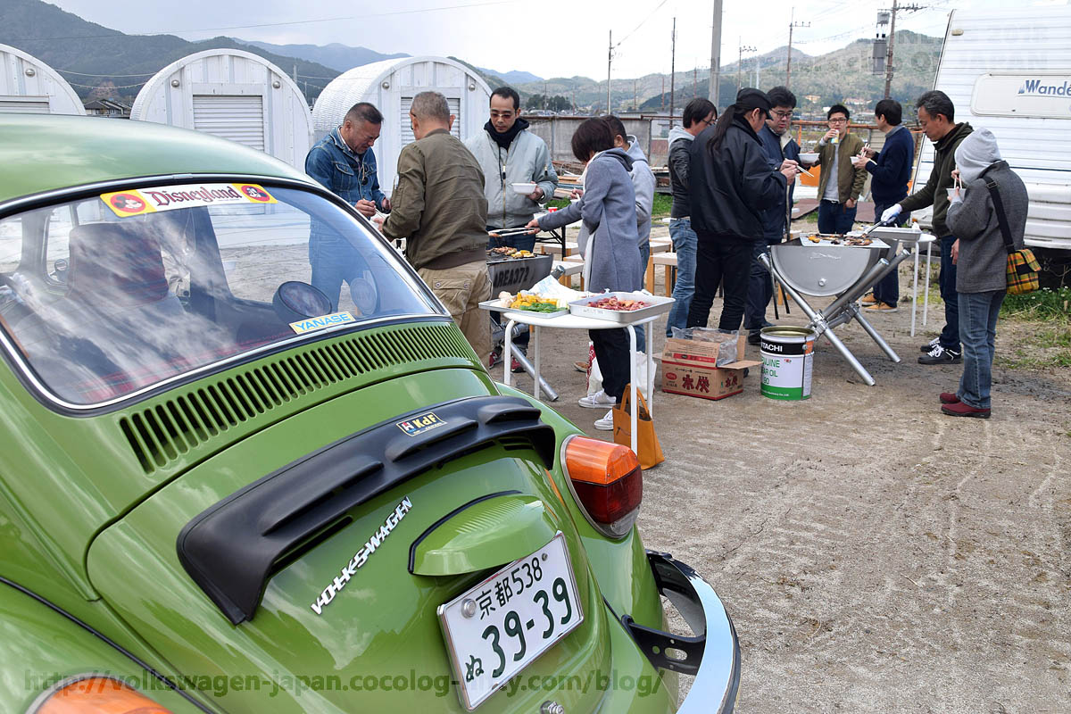 Dsc_0243_vw_beetle_and_bbq