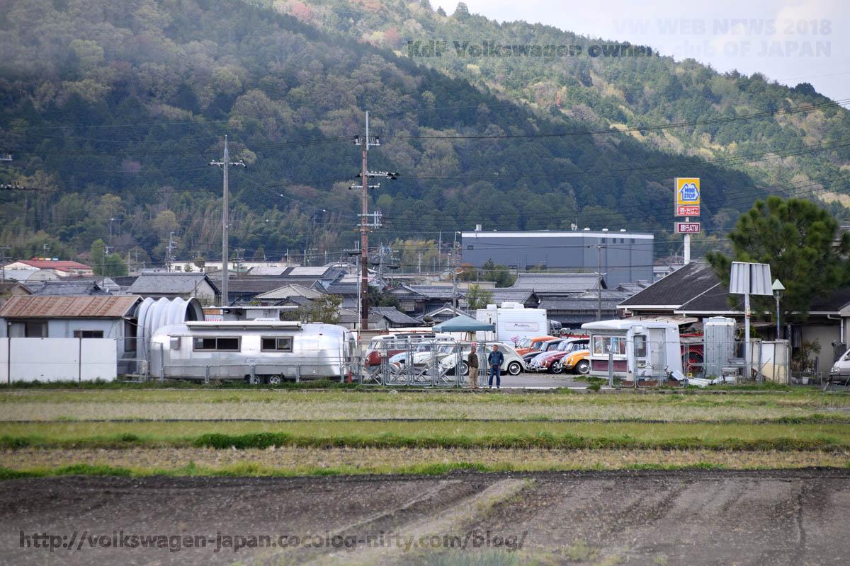 Dsc_0510_area372_kameoka_kyoto