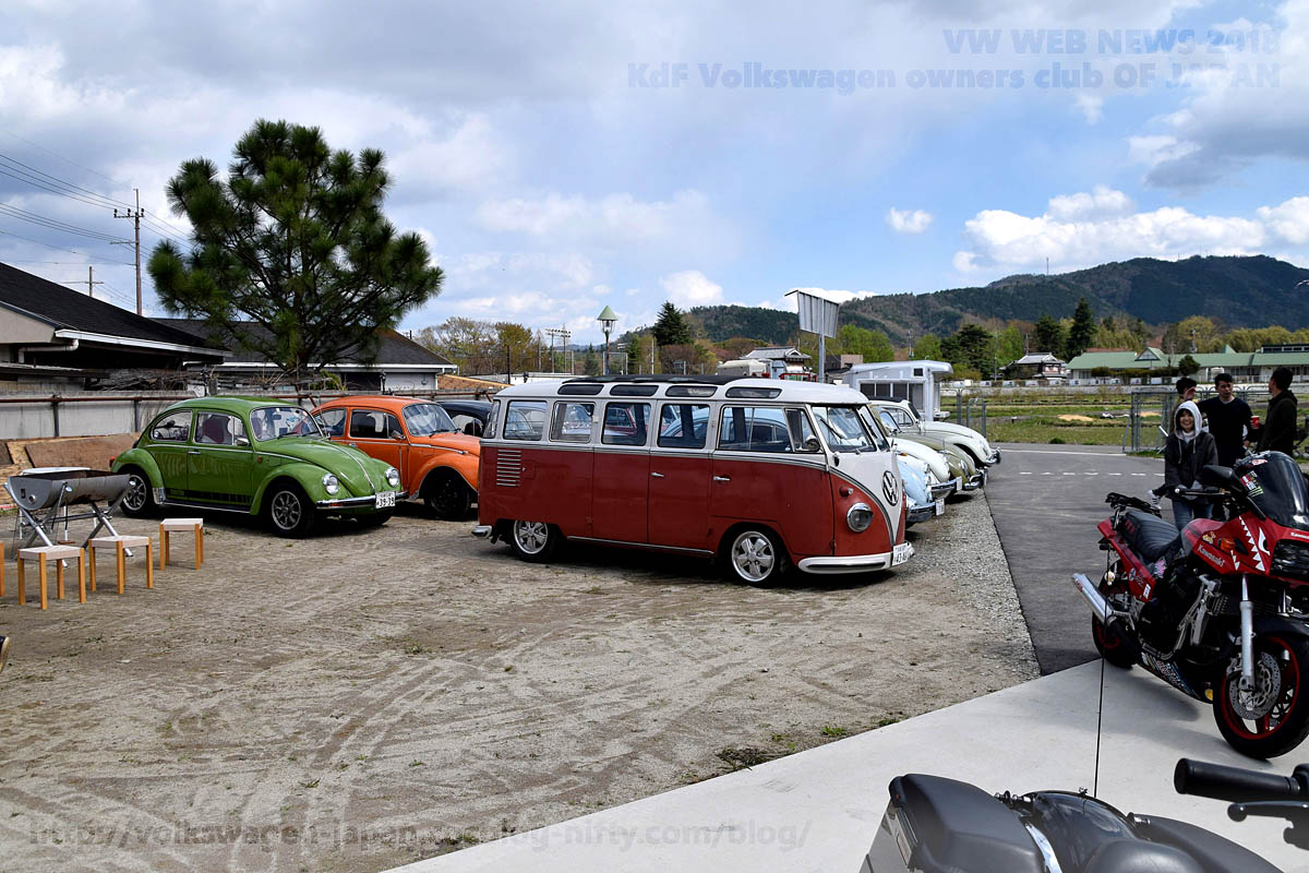 Dsc_0636_vw_bus_and_bugs_area372