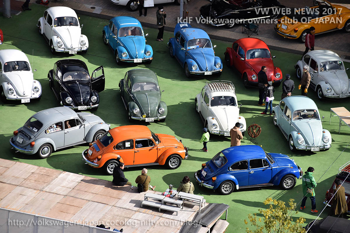 Dsc_0348_vw_beetles