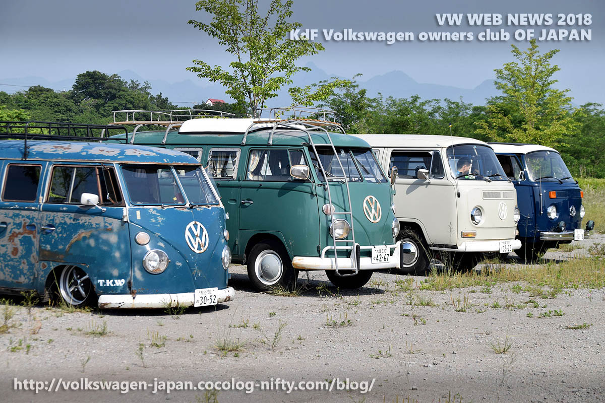Dsc_0044_eary_and_late_vw_type2
